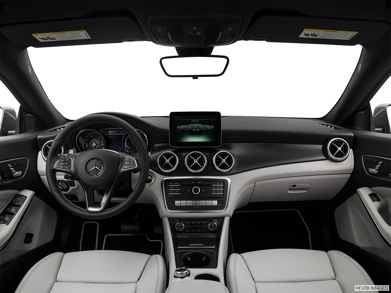 car pictures list for mercedes benz cla class 2018 cla 250 4matic bahrain yallamotor. Black Bedroom Furniture Sets. Home Design Ideas