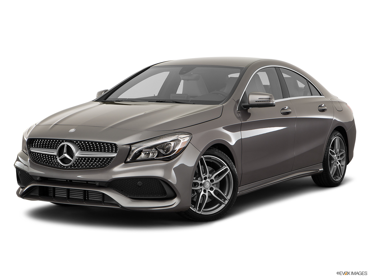 car pictures list for mercedes benz cla class 2018 cla 45. Black Bedroom Furniture Sets. Home Design Ideas