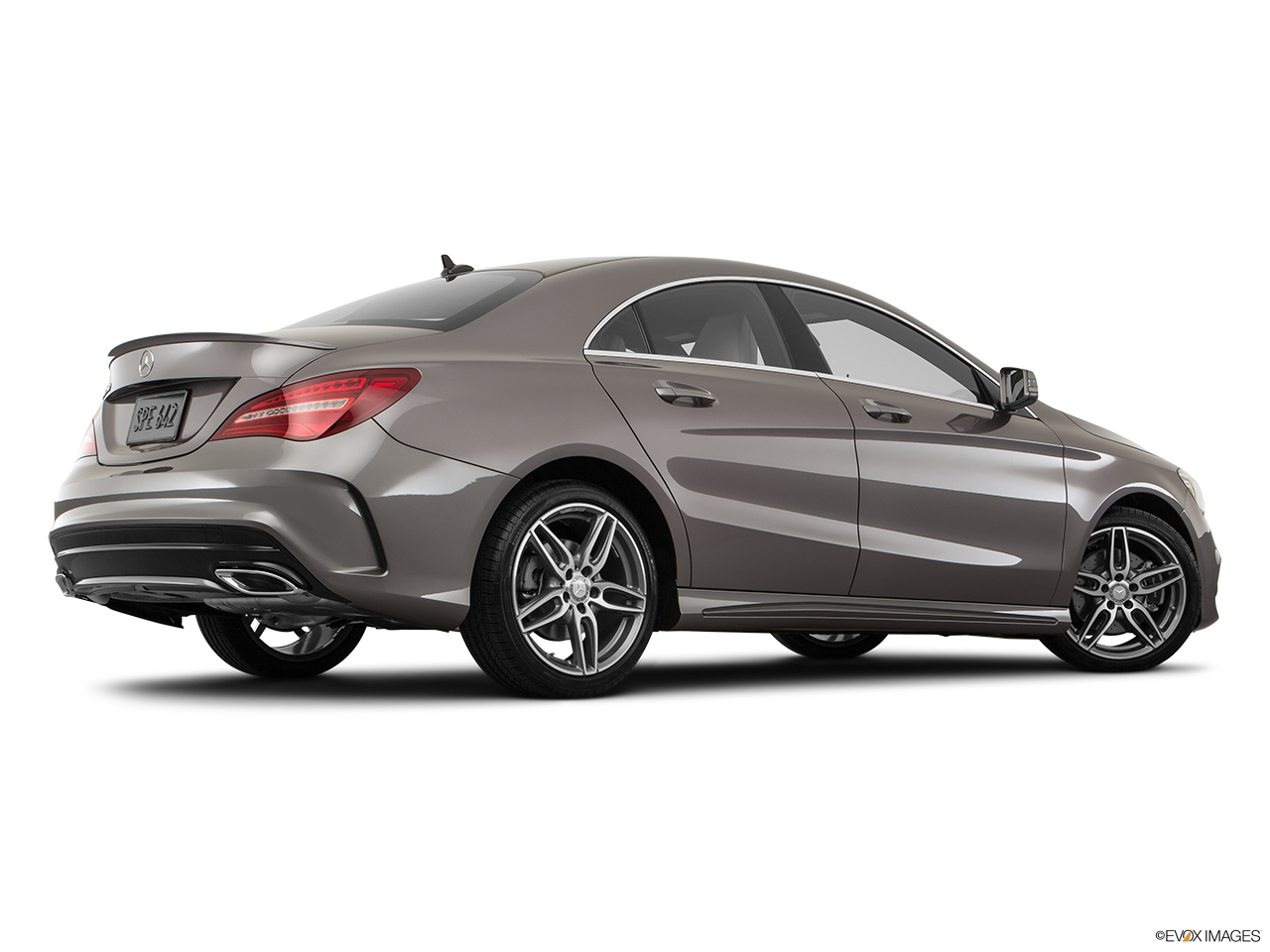 Car pictures list for mercedes benz cla class 2018 cla 250 for Mercedes benz classes list