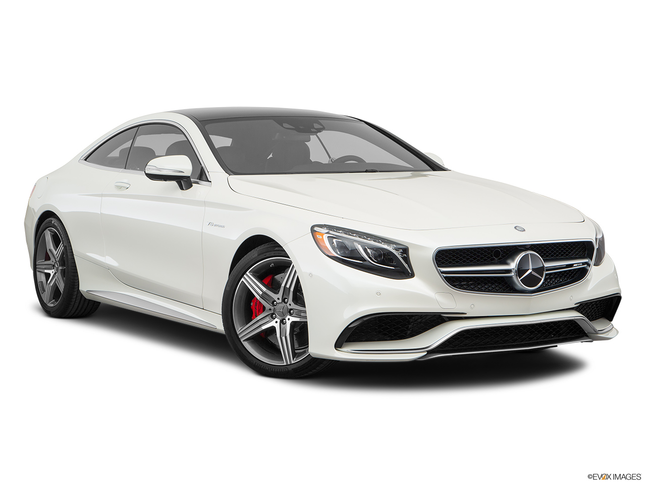 Car pictures list for mercedes benz s 63 amg coupe 2018 5 for Mercedes benz coupes list