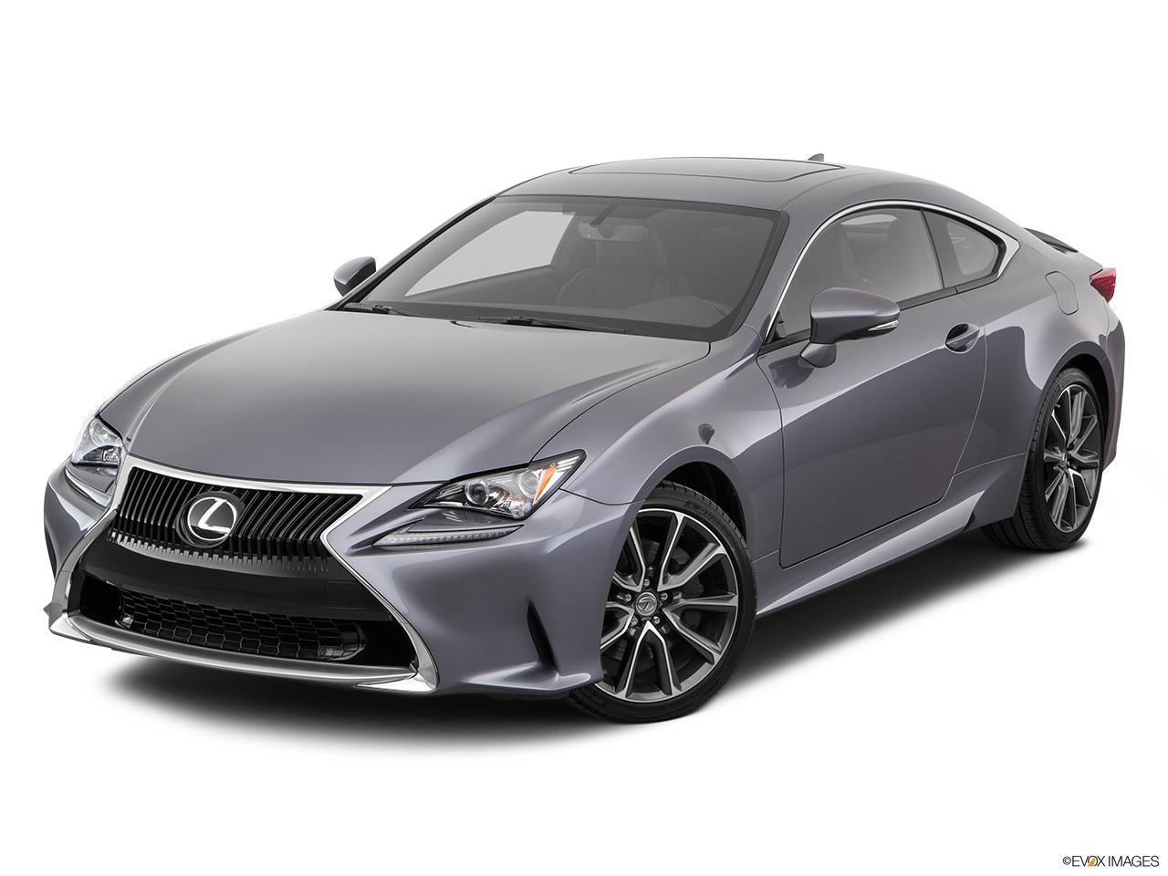 wheel edmonton f in new sport drive car series lexus inventory door rc all