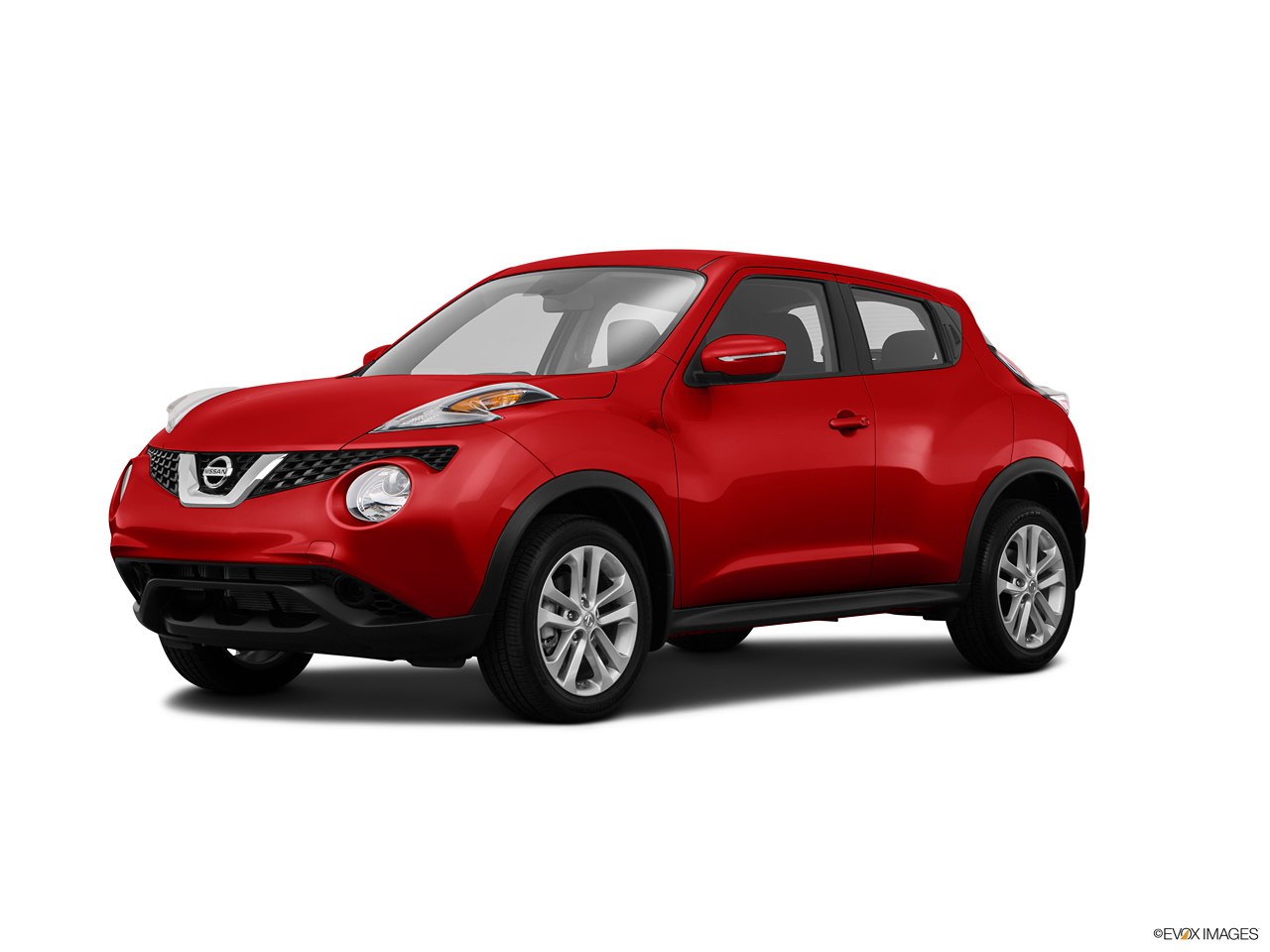 edition juke drive reviews kia original car nissan info stinger price review news and s driver photo first photos