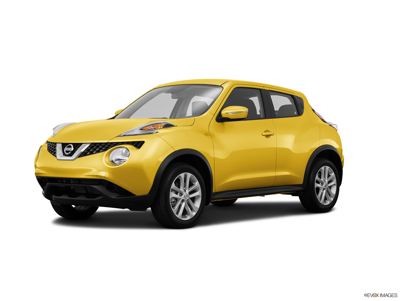 nissan juke 2018 1 6l s in qatar new car prices specs. Black Bedroom Furniture Sets. Home Design Ideas
