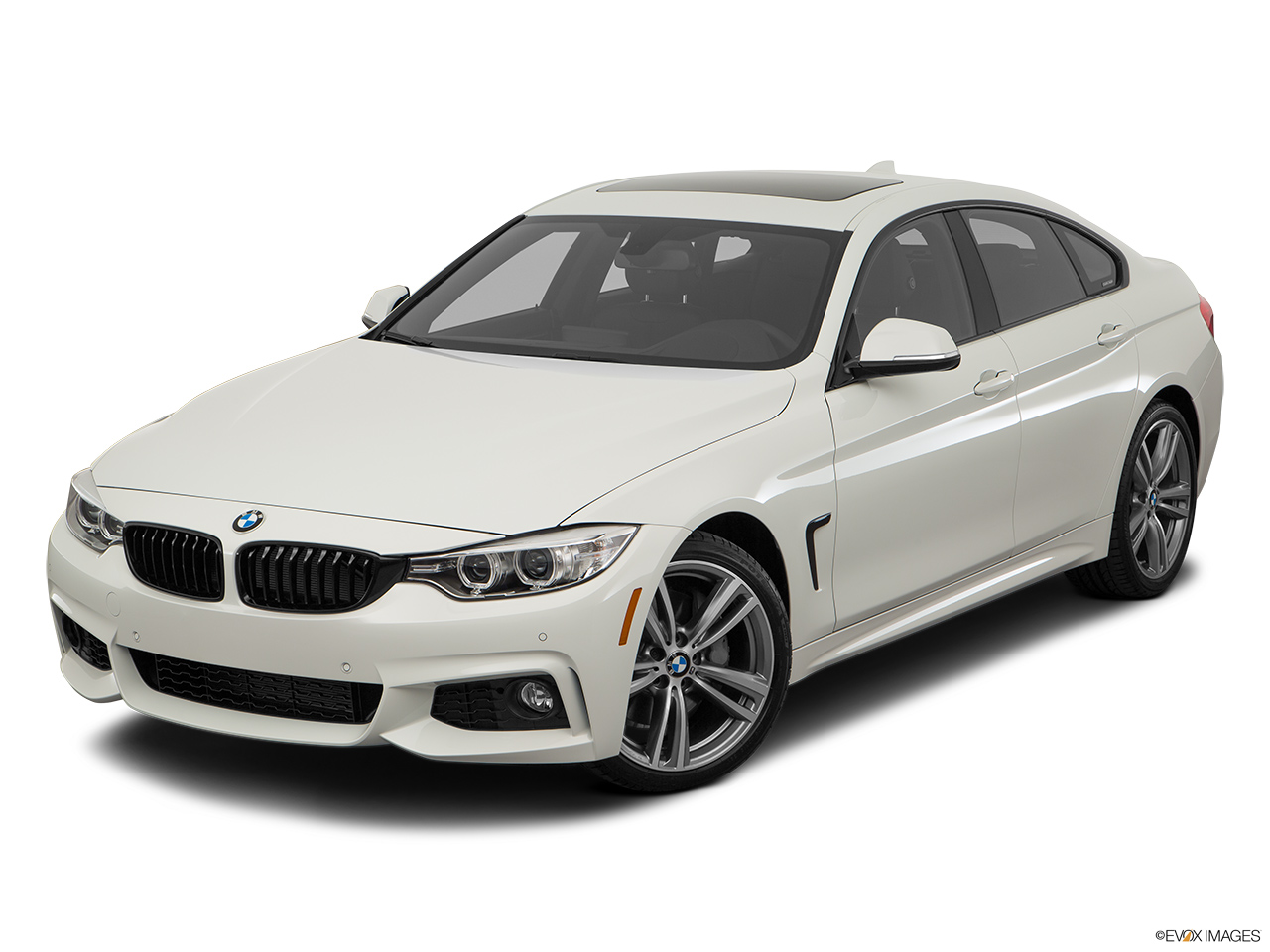 bmw 4 series gran coupe 2018 420i in bahrain new car prices specs reviews photos yallamotor. Black Bedroom Furniture Sets. Home Design Ideas