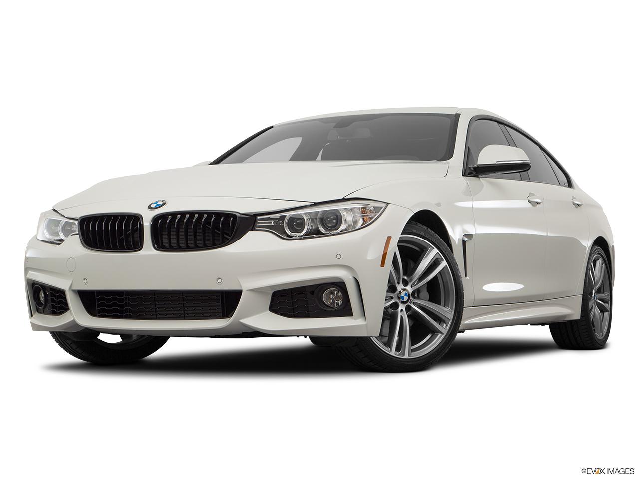 car pictures list for bmw 4 series gran coupe 2018 435i. Black Bedroom Furniture Sets. Home Design Ideas