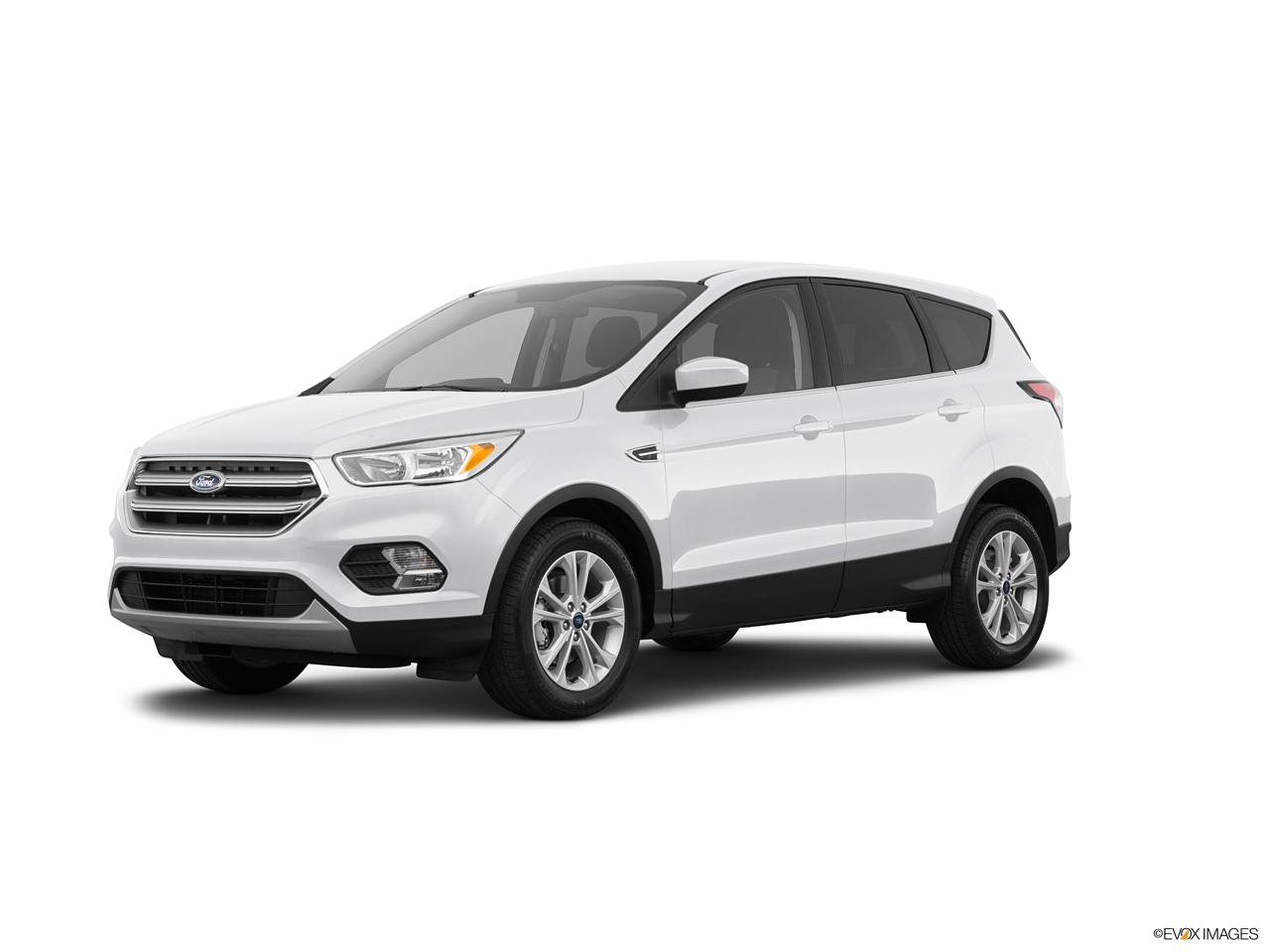 Image Result For Ford Kuga Qatar