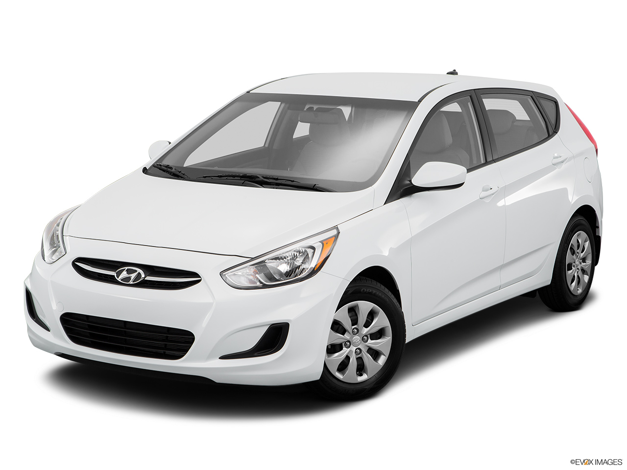 hyundai accent hatchback price in egypt new hyundai accent hatchback photos and specs yallamotor. Black Bedroom Furniture Sets. Home Design Ideas