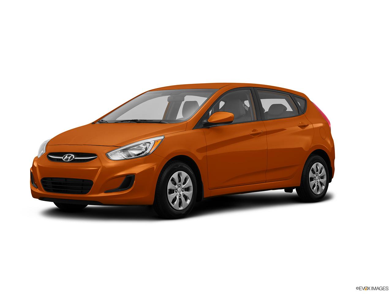 car pictures list for hyundai accent hatchback 2018 1 6l gl kuwait yallamotor. Black Bedroom Furniture Sets. Home Design Ideas