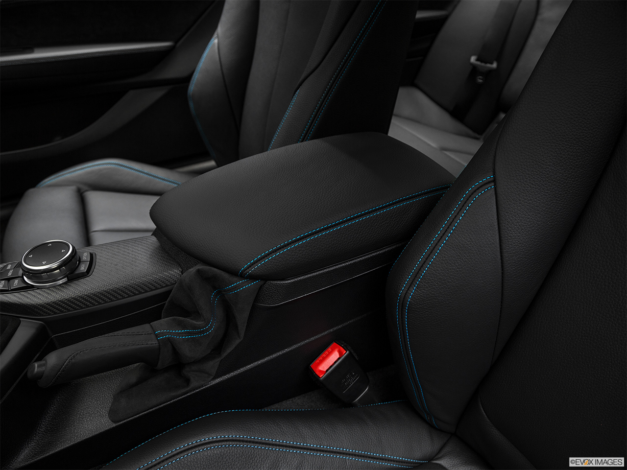 Car Features List for BMW M2 Coupe 2018 3.0T (UAE ...