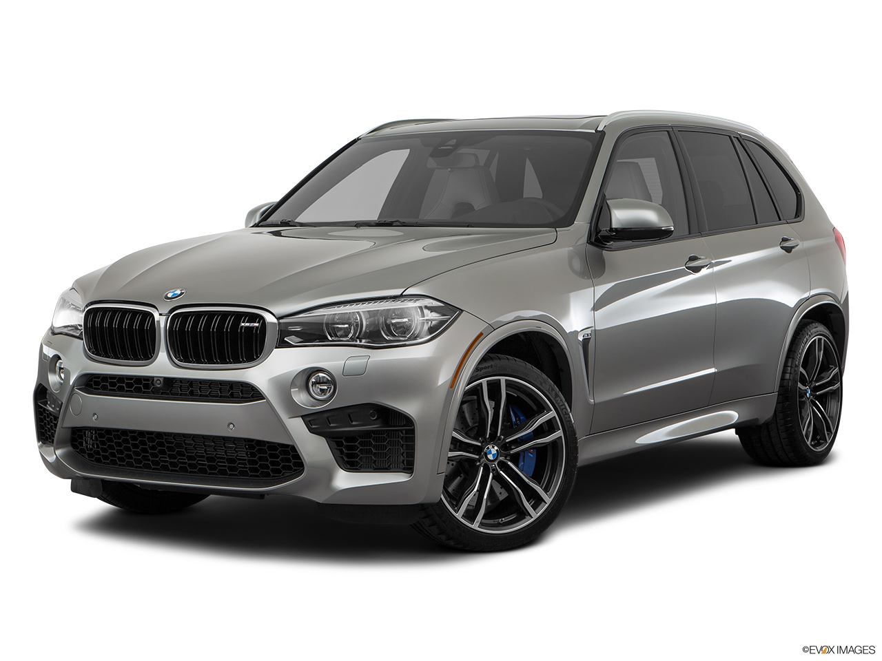 Car Pictures List For Bmw X5 M 2018 4 4t Xdrive Uae