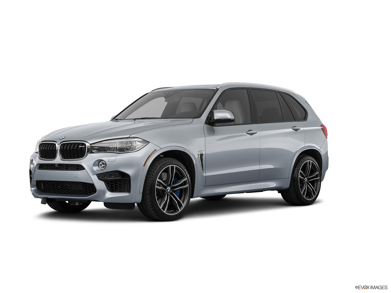 car pictures list for bmw x5 m 2018 4 4t xdrive qatar. Black Bedroom Furniture Sets. Home Design Ideas