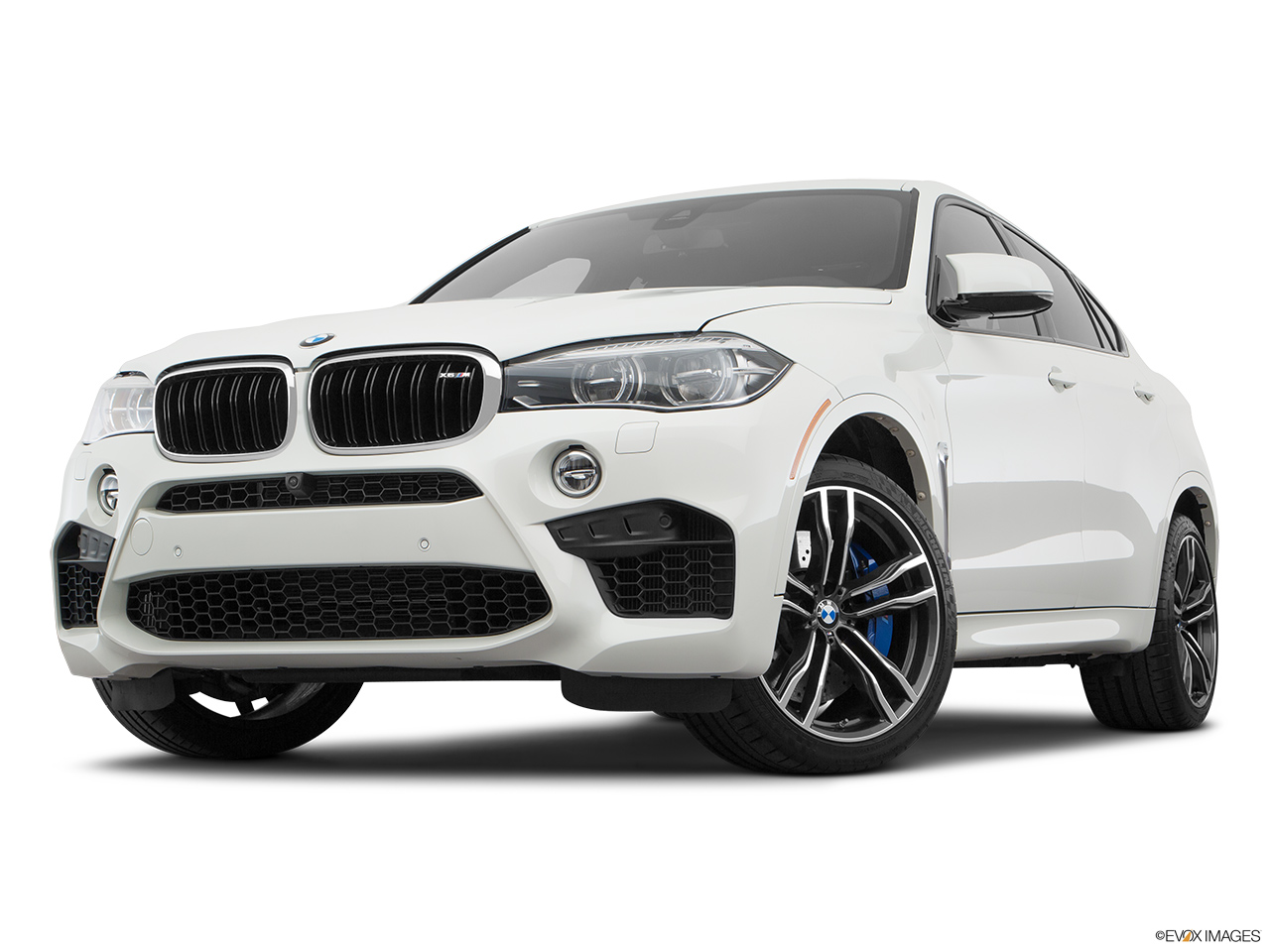 Bmw X6 M 2018 4 4t Xdrive In Qatar New Car Prices Specs Reviews Amp Photos Yallamotor