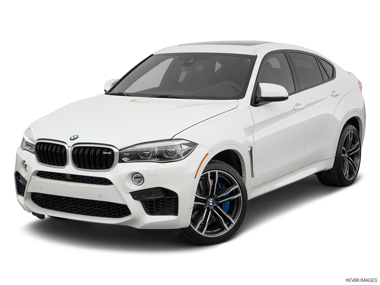 bmw x6 m price in qatar new bmw x6 m photos and specs yallamotor. Black Bedroom Furniture Sets. Home Design Ideas