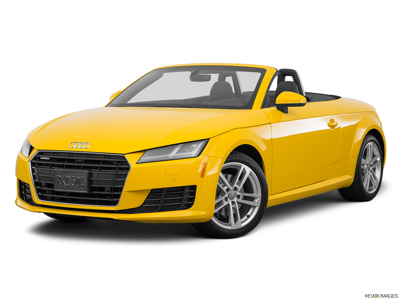 car pictures list for audi tt roadster 2018 45 tfsi 230 hp uae yallamotor. Black Bedroom Furniture Sets. Home Design Ideas