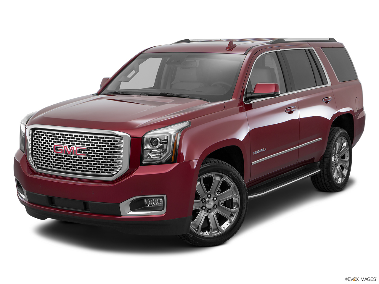 yukon review gmc xl price carbuzz trims cars and specs