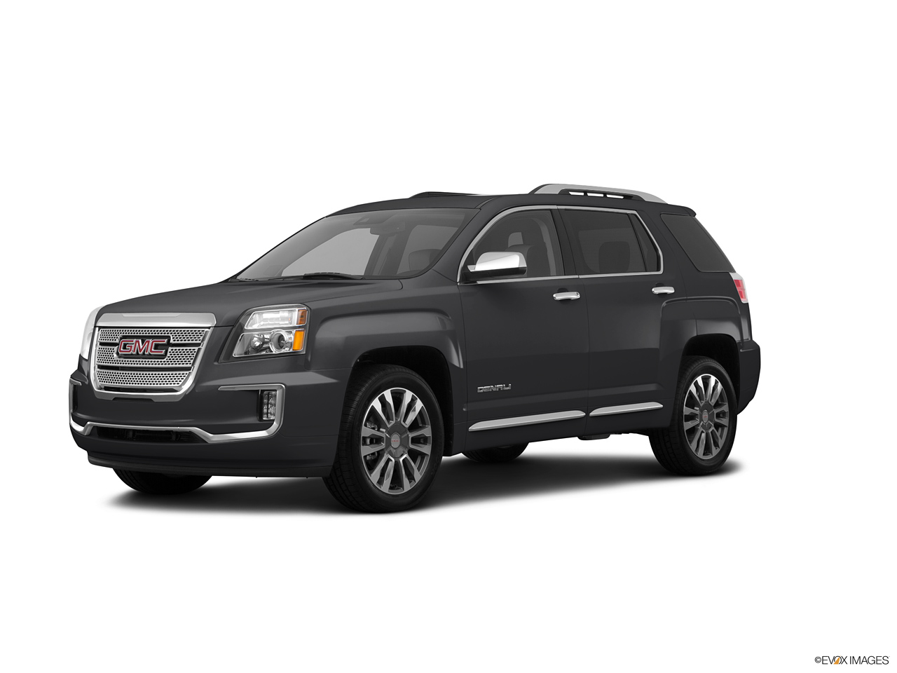 Car Pictures List For Gmc Terrain Denali 2018 2 0t Awd