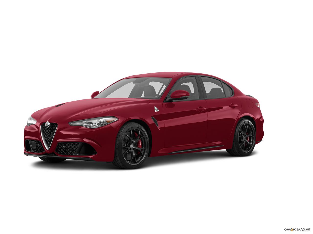 car pictures list for alfa romeo giulia 2018 super uae yallamotor. Black Bedroom Furniture Sets. Home Design Ideas