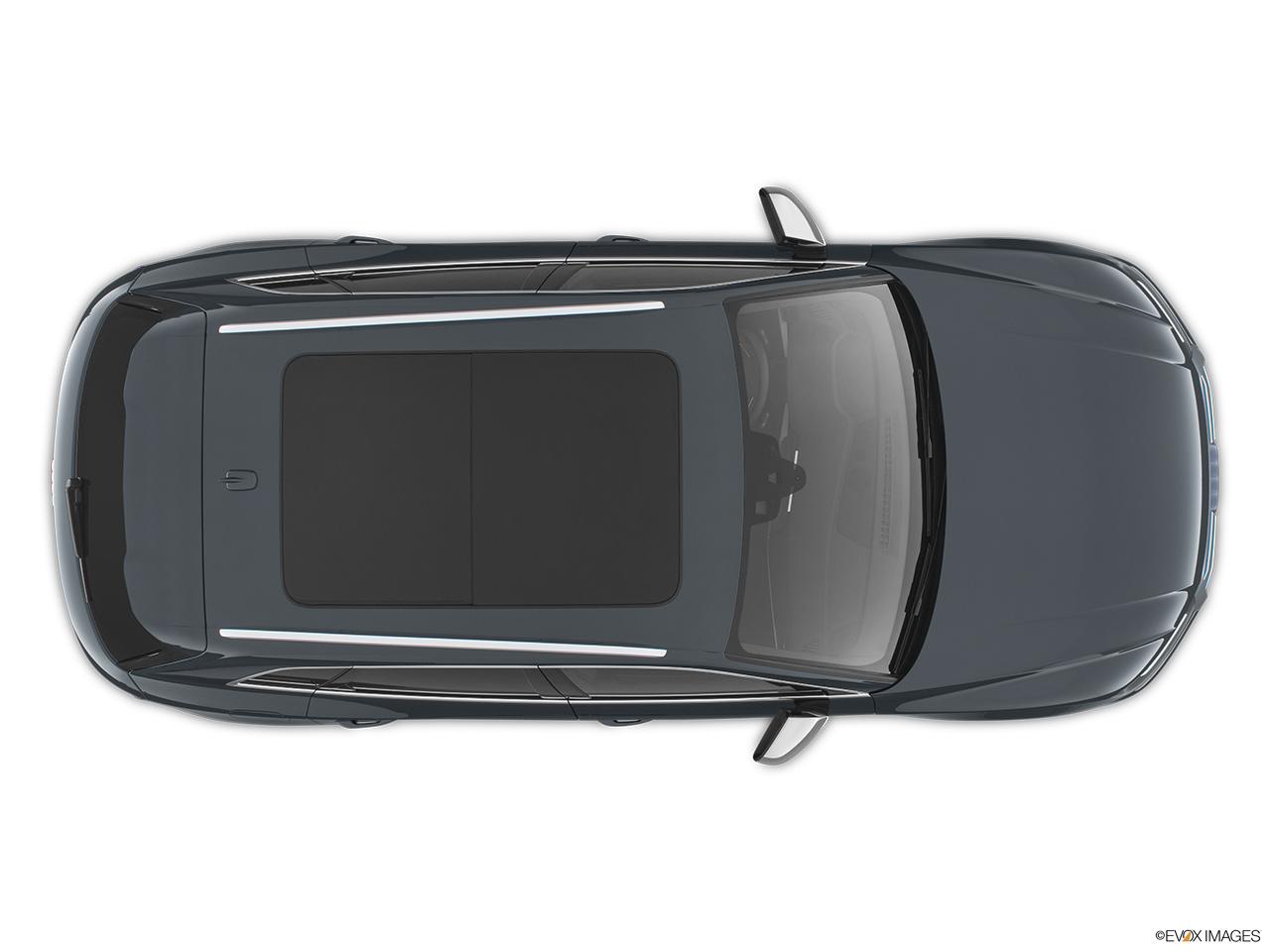 Audi A3 Sportback etron Review 2018  Autocar