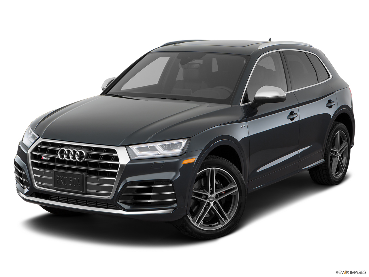 audi sq5 2018 3 0 tfsi quattro 354 hp in uae new car prices specs reviews photos yallamotor. Black Bedroom Furniture Sets. Home Design Ideas