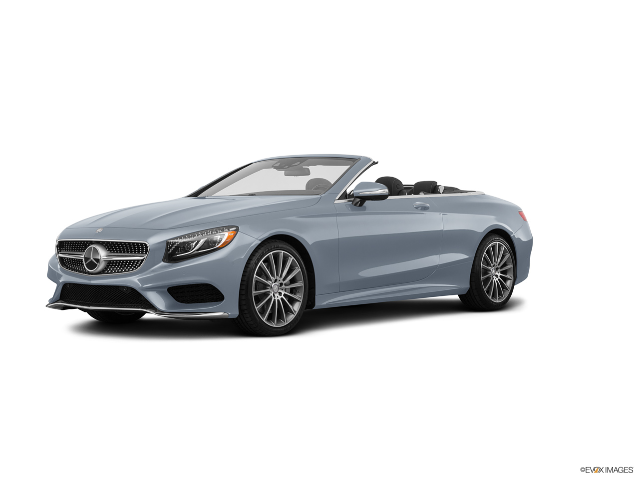 Car pictures list for mercedes benz s class cabriolet 2018 for Mercedes benz payment estimator