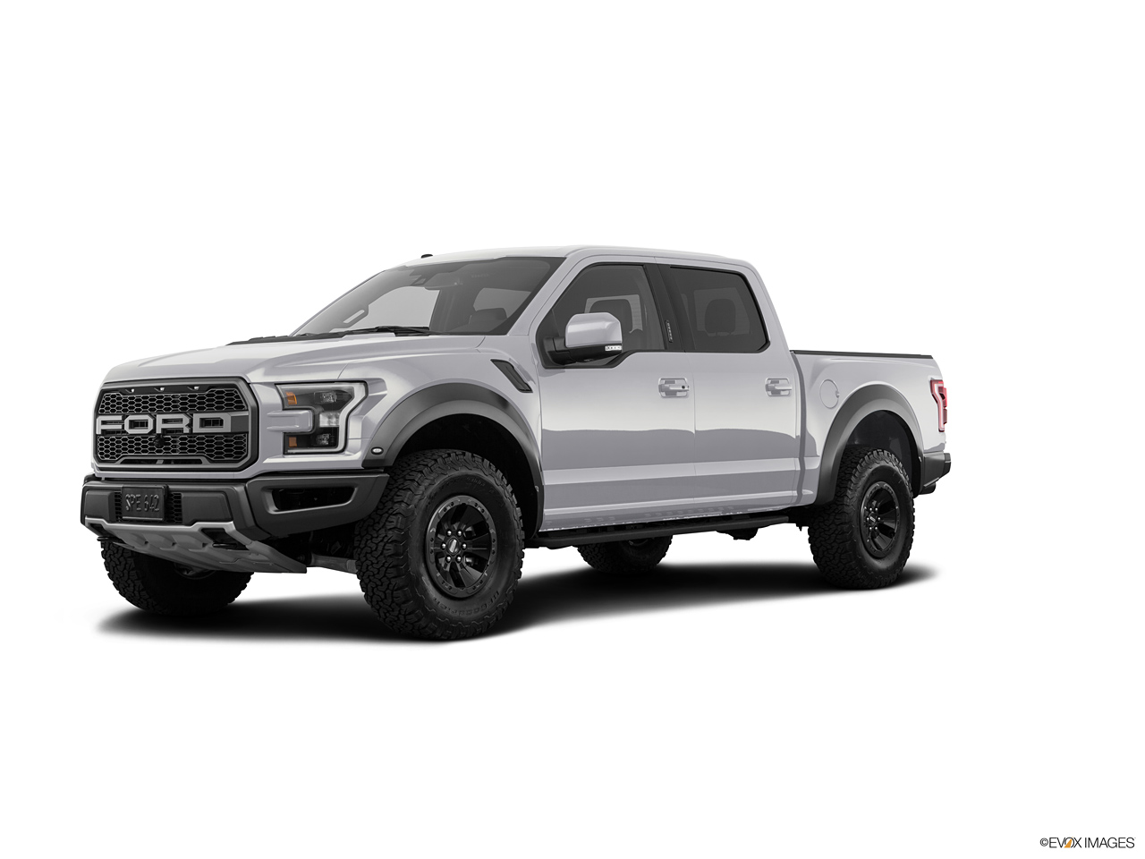 car pictures list for ford f 150 raptor 2018 3 5l ecoboost. Black Bedroom Furniture Sets. Home Design Ideas