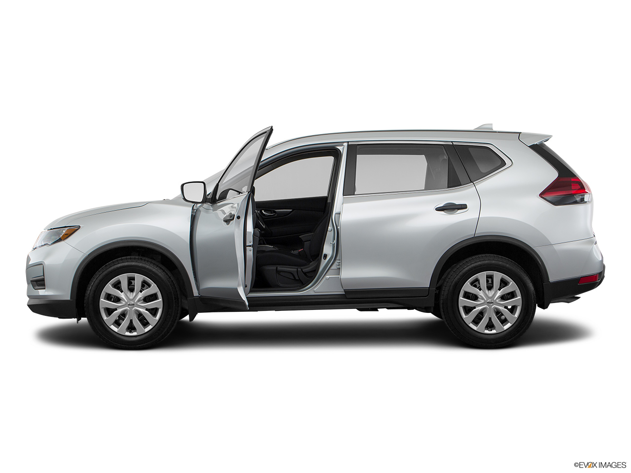 Subaru 8 Seater >> Nissan X-Trail 2018 S 2WD 5-Seater in UAE: New Car Prices, Specs, Reviews & Photos | YallaMotor