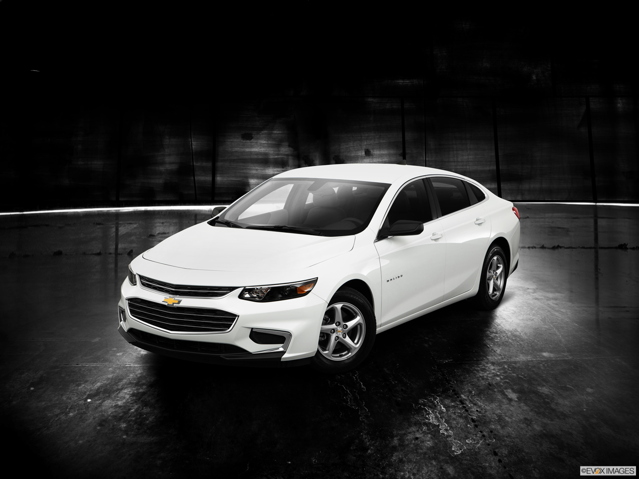 Car Pictures List For Chevrolet Malibu 2018 2 5l Ltz Uae