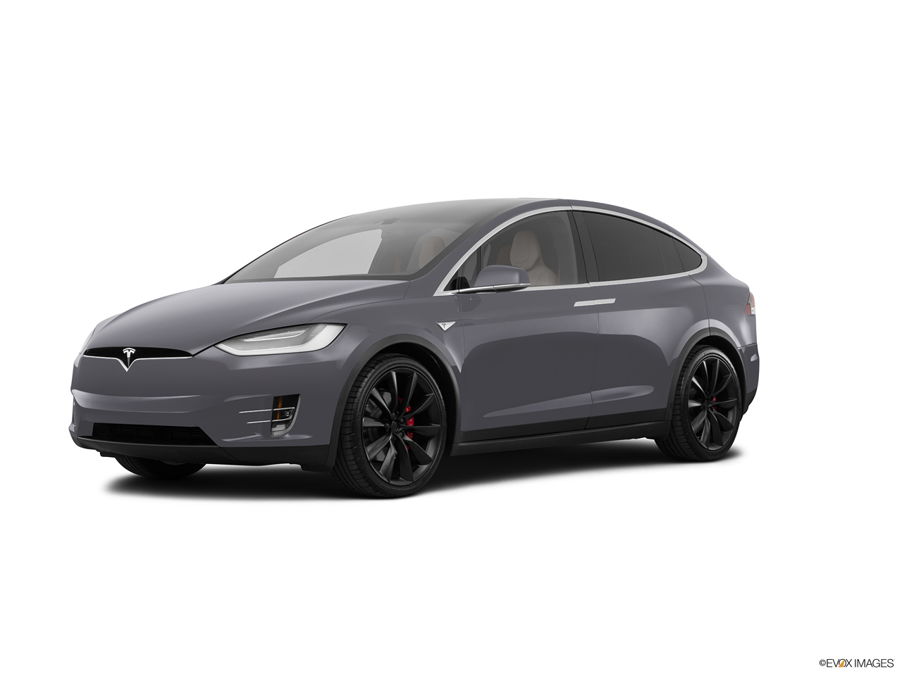 car pictures list for tesla model x 2018 100d uae yallamotor. Black Bedroom Furniture Sets. Home Design Ideas