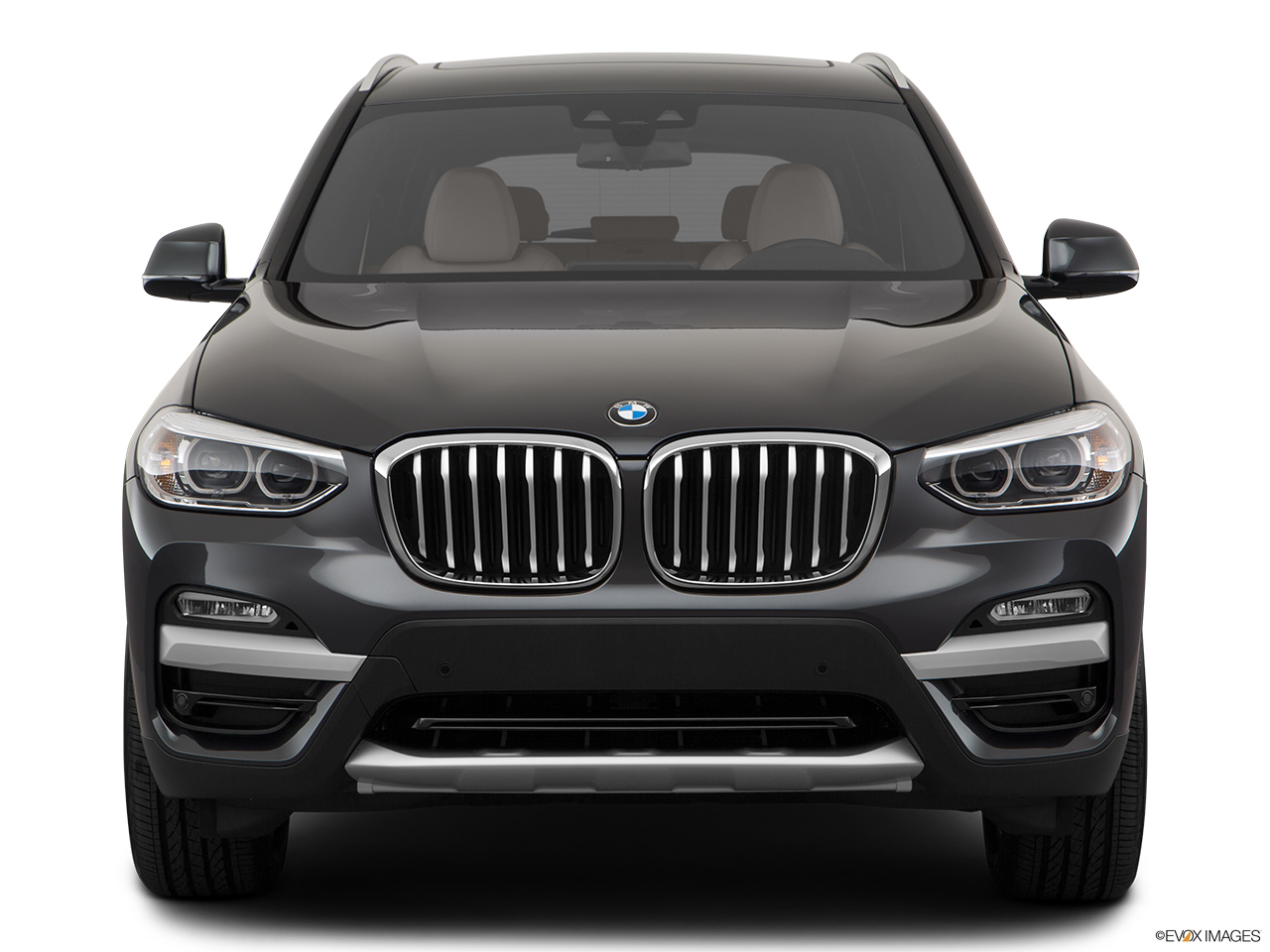 Car Pictures List For Bmw X3 2018 Xdrive 28i Kuwait
