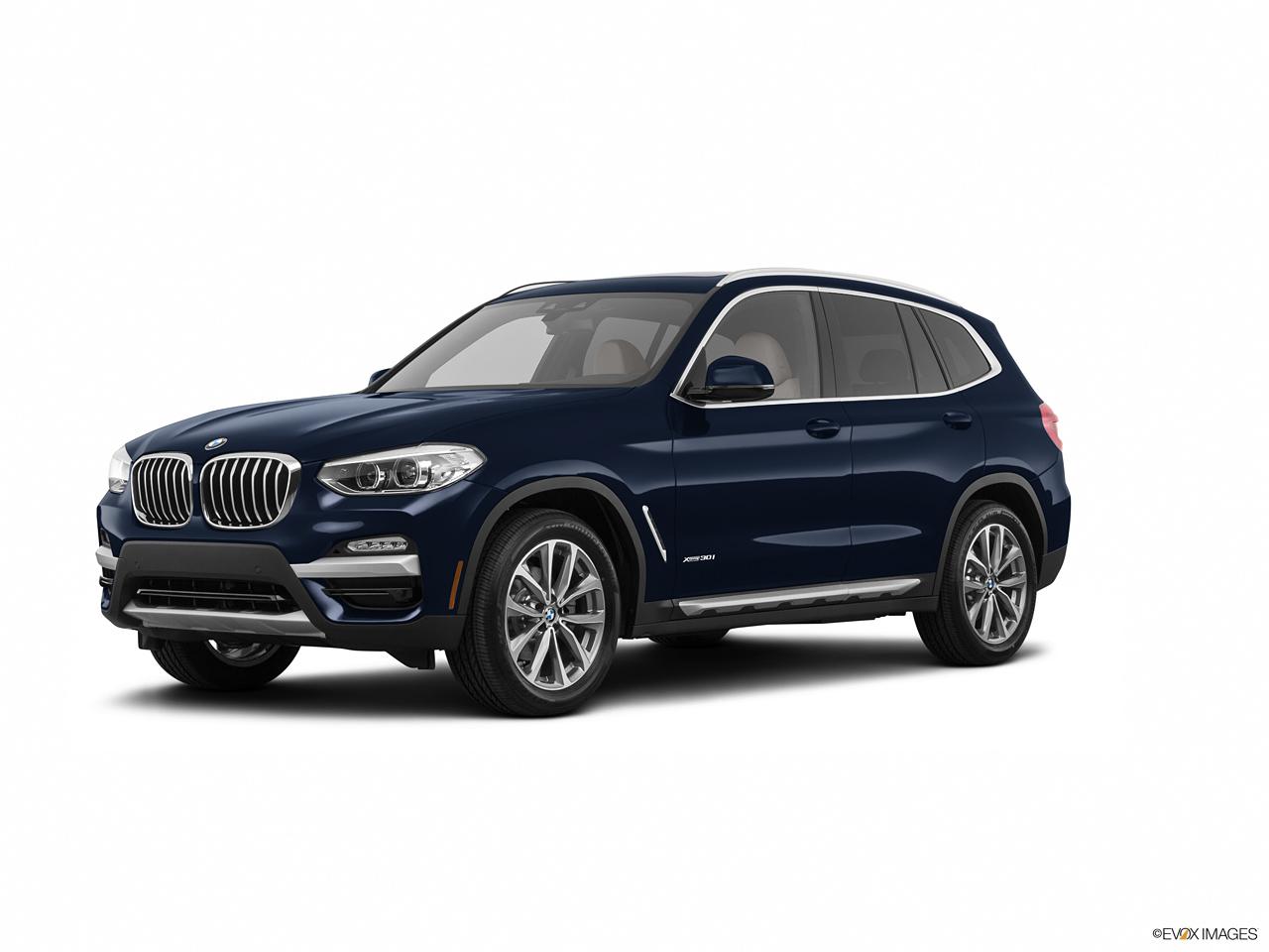 car pictures list for bmw x3 2018 xdrive 28i kuwait yallamotor. Black Bedroom Furniture Sets. Home Design Ideas