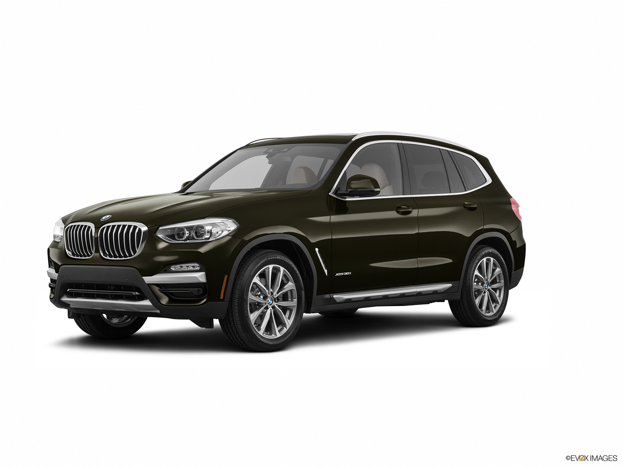 car pictures list for bmw x3 2018 xdrive 28i kuwait. Black Bedroom Furniture Sets. Home Design Ideas