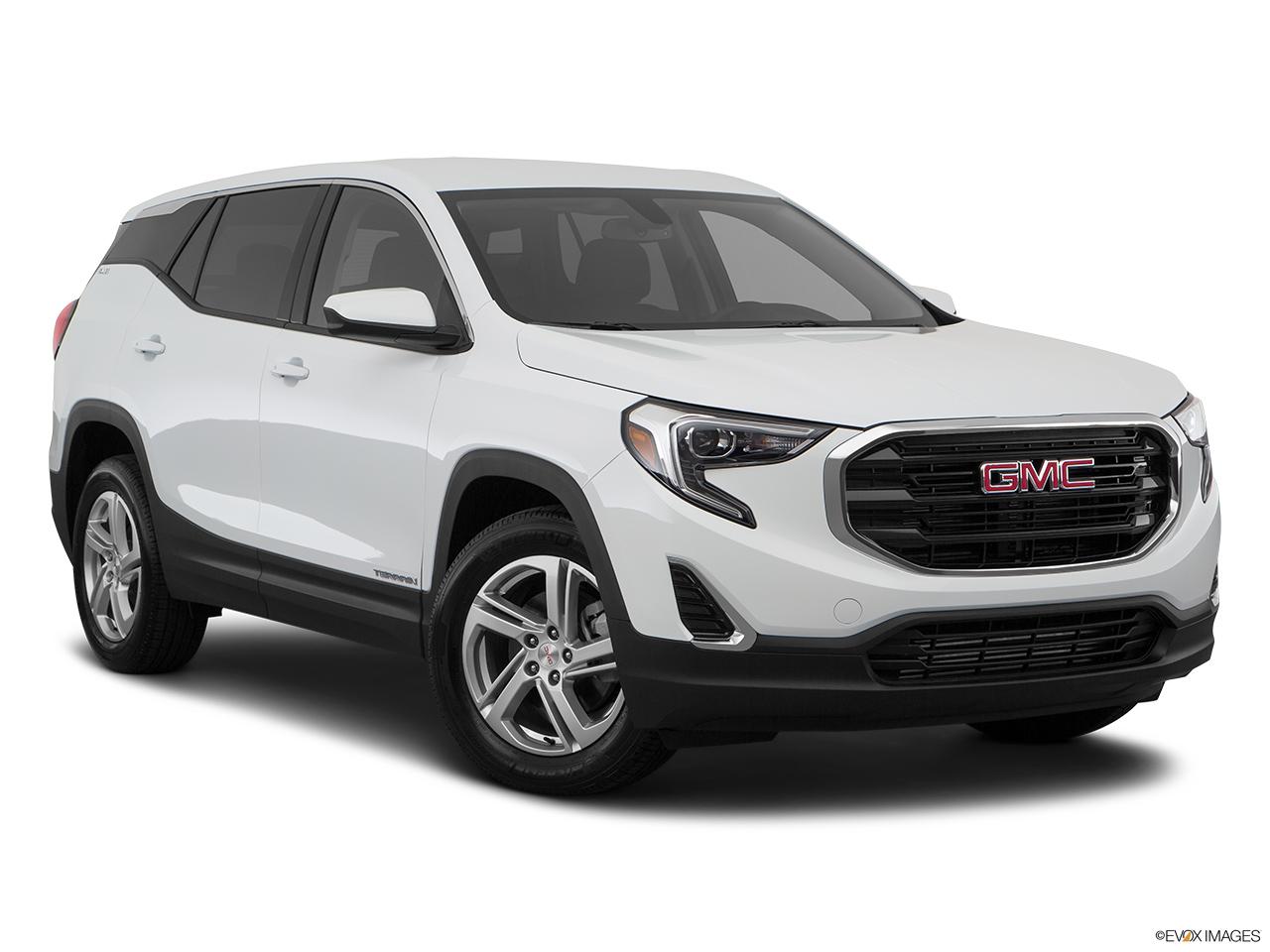 Km Car Sales Reviews
