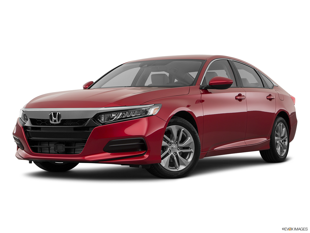 Car Pictures List For Honda Accord 2018 1 5t Lx Uae