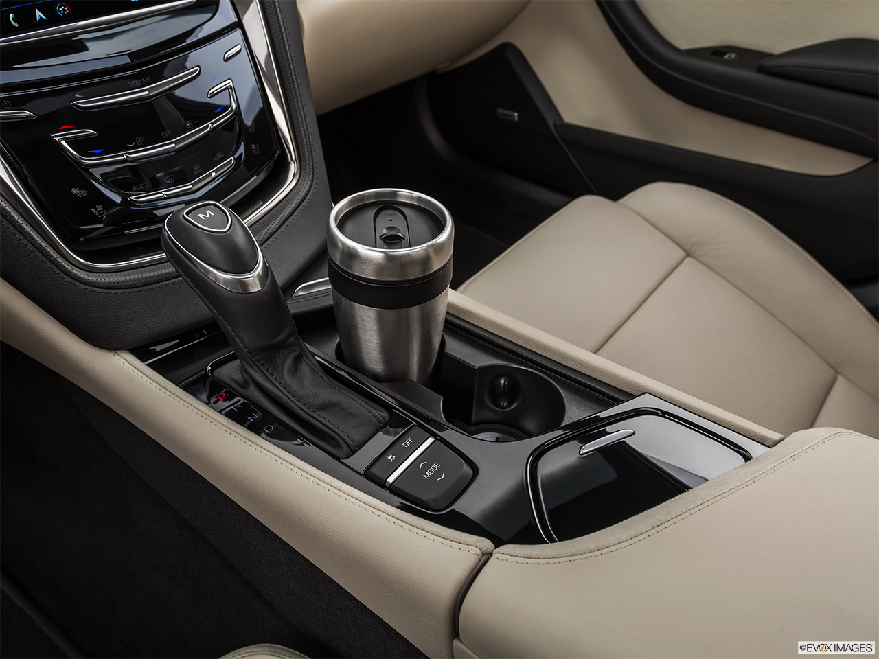 Car Pictures List for Cadillac CTS 2019 3.6L V6 Premium ...