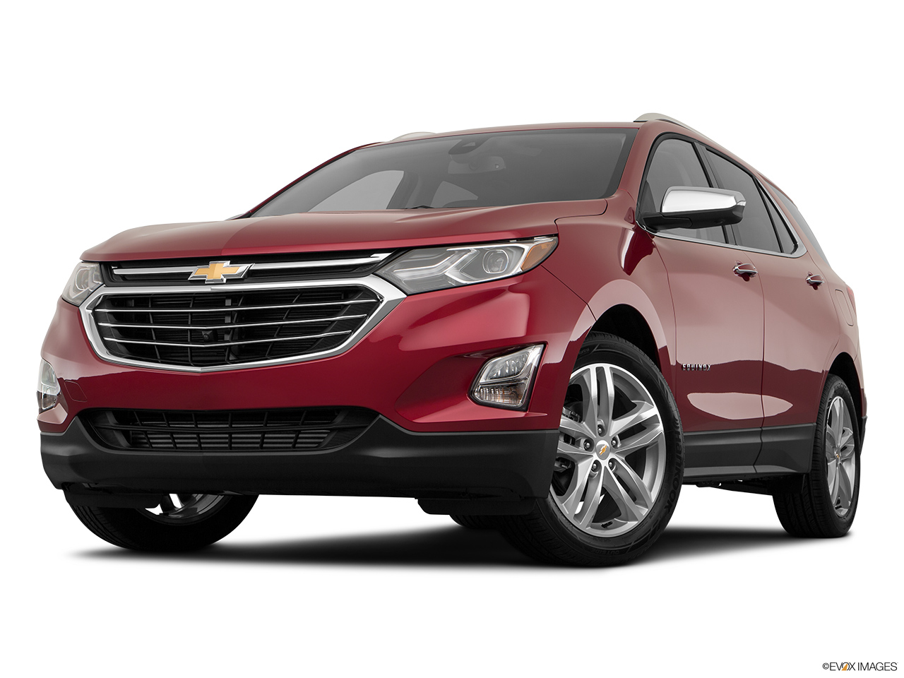 Chevrolet Equinox 2020 2 0t Premier Awd In Egypt New Car Prices Specs Reviews Amp Photos Yallamotor
