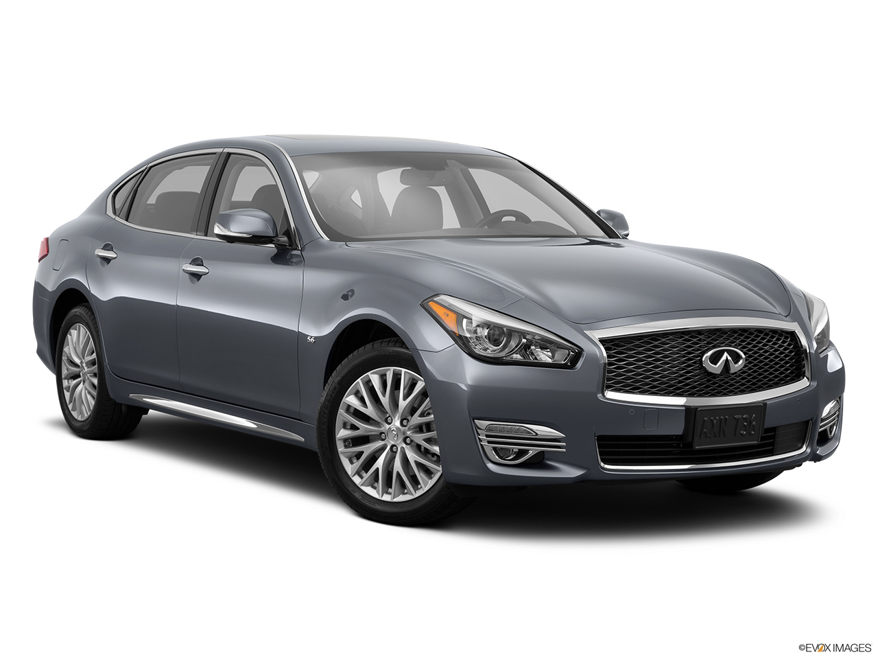 Car Pictures List For Infiniti Q70 2016 3 7l Excellence