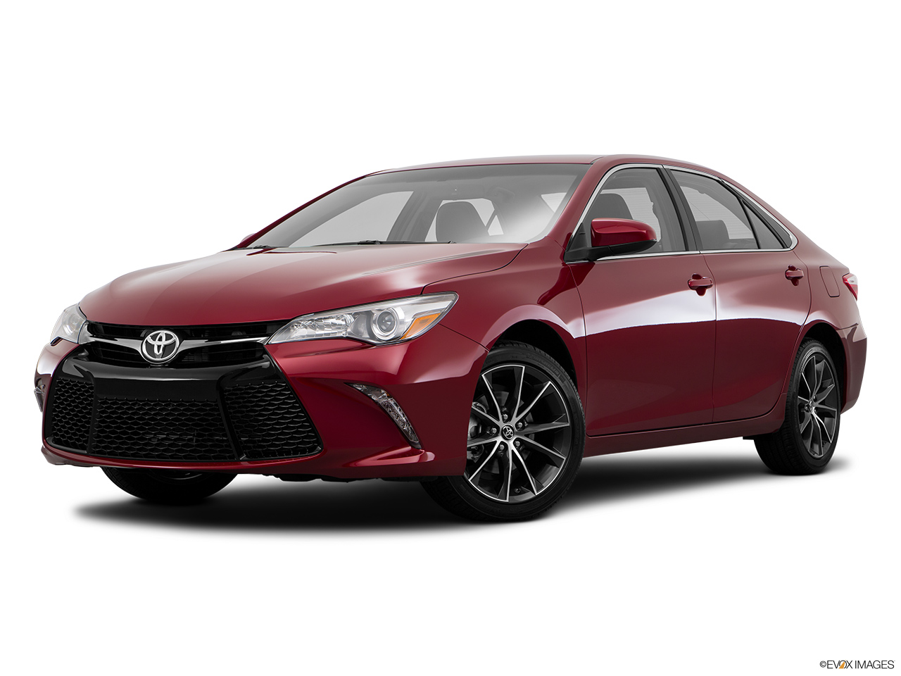 Car Pictures List For Toyota Camry 2016 2 5l Se Plus Uae