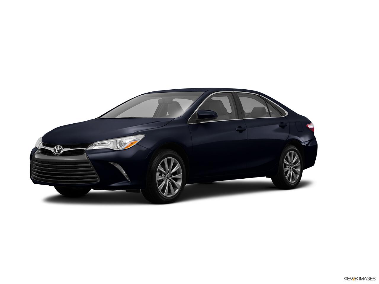 Toyota camry 2016 2 5l limited in saudi arabia new car for La motors hickory nc