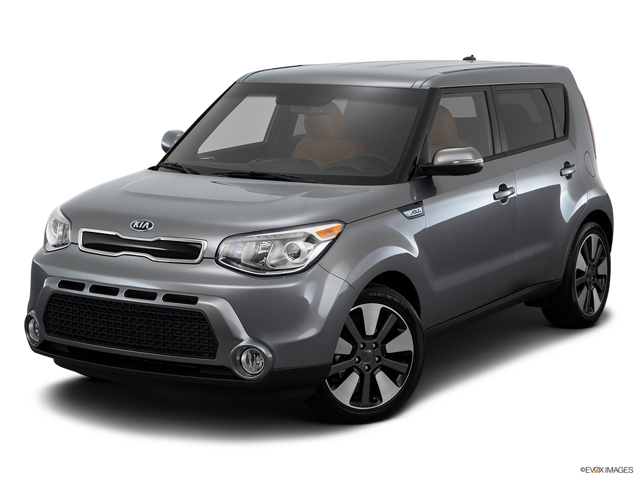 kia soul 2016 1 6l top in bahrain new car prices specs reviews photos yallamotor. Black Bedroom Furniture Sets. Home Design Ideas