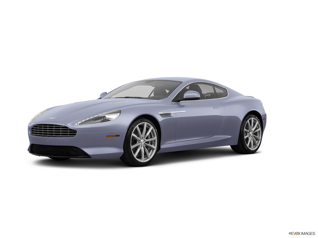 aston martin db9 2016 v12 carbon black in qatar new car prices specs reviews photos. Black Bedroom Furniture Sets. Home Design Ideas