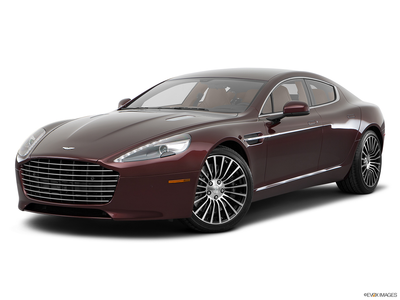 Car Pictures List For Aston Martin Rapide S 2016 V12 Oman