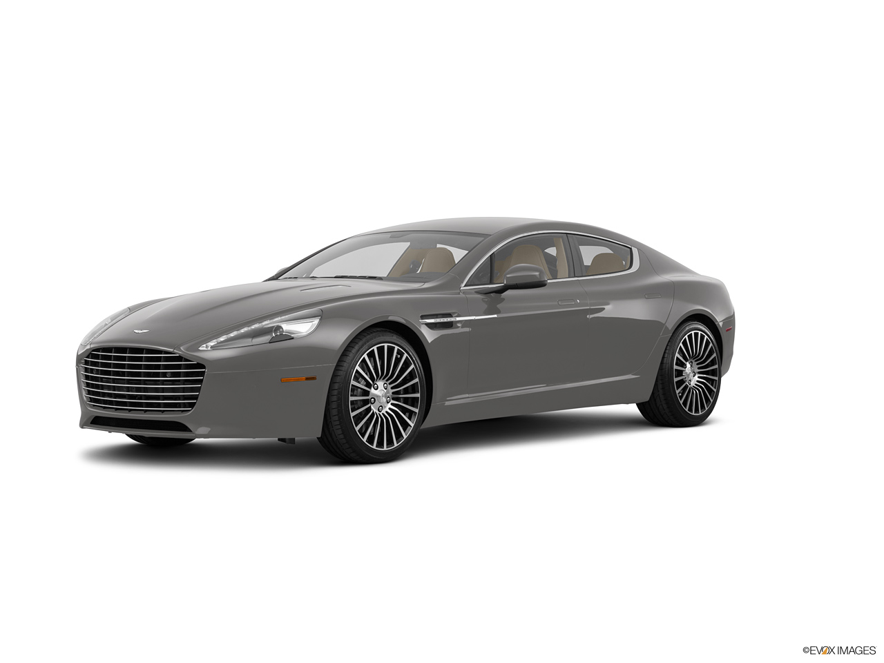 aston martin rapide s 2016 v12 in egypt new car prices specs reviews photos yallamotor. Black Bedroom Furniture Sets. Home Design Ideas