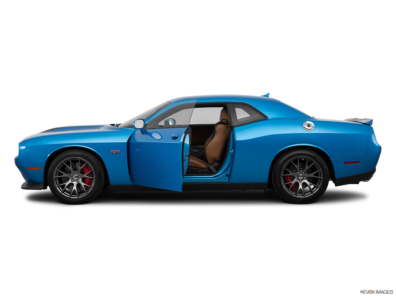 Dodge Challenger 2016 Srt8 In Oman New Car Prices Specs