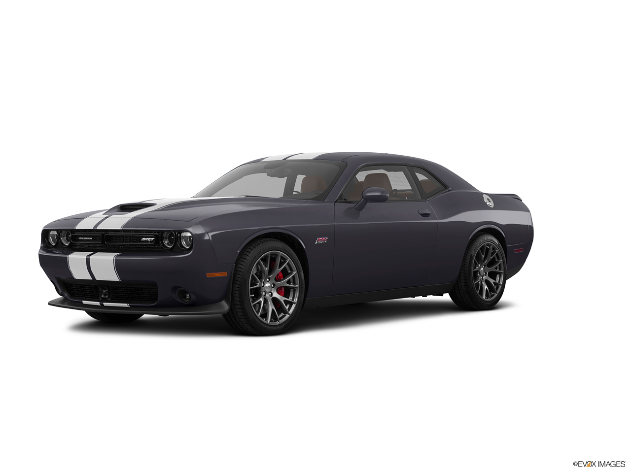 dodge challenger 2016 srt8 in oman new car prices specs reviews photos yallamotor. Black Bedroom Furniture Sets. Home Design Ideas