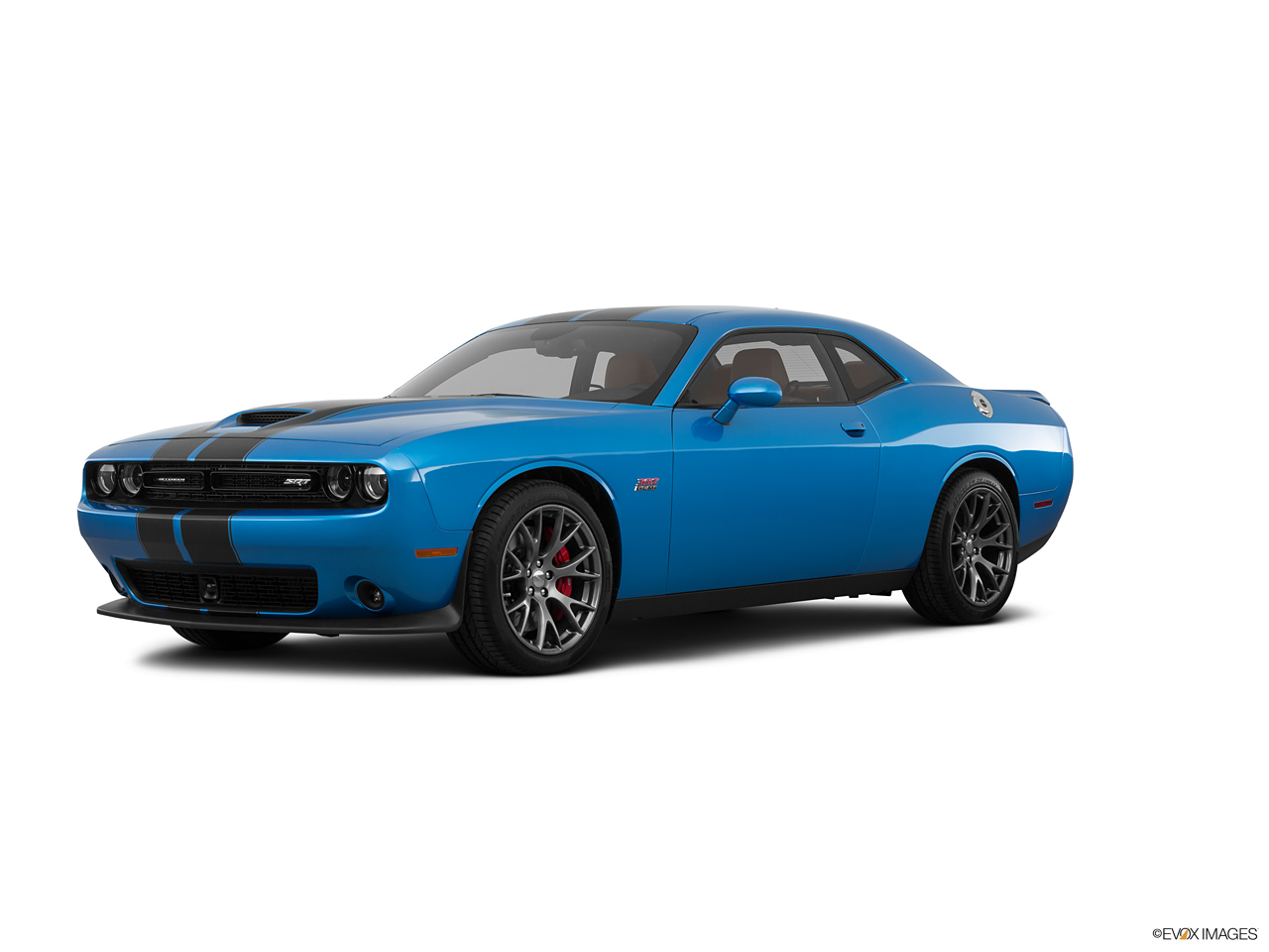 dodge challenger 2016 srt8 in oman new car prices specs. Black Bedroom Furniture Sets. Home Design Ideas