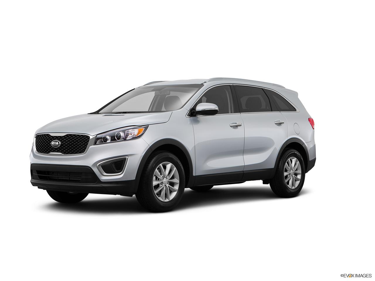 Reviews Car Loan Companies