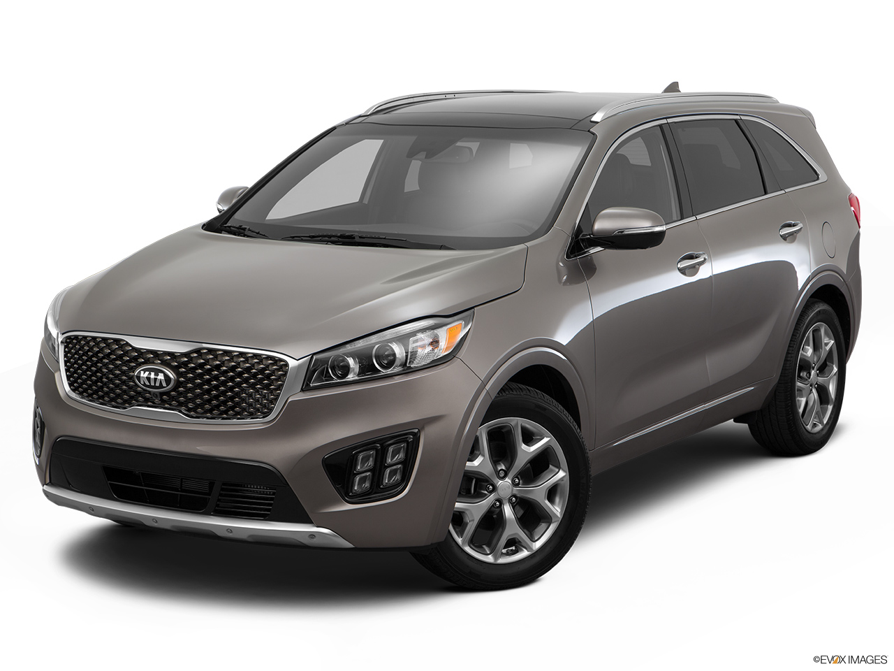 awd sale owner sorento kia sorrento seater used georgetown cars in for lx ontario one