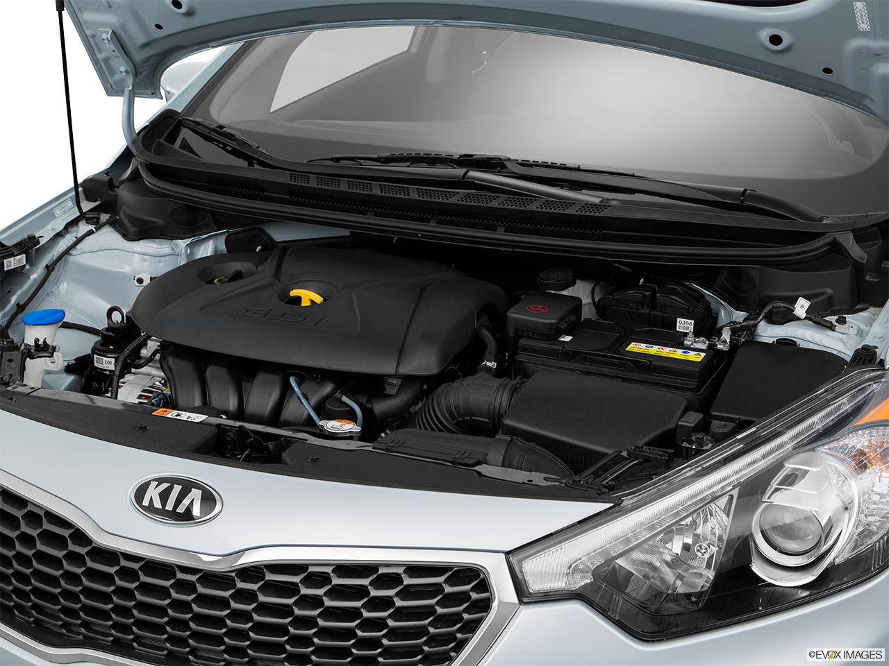 List Of Car Insurance Companies In Ksa