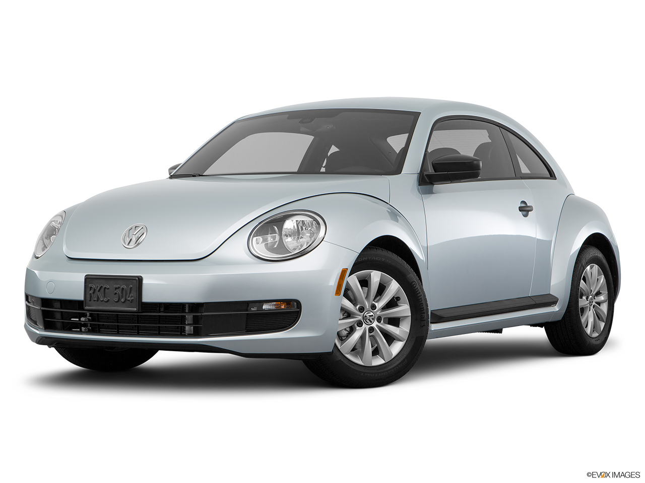 Car Pictures List For Volkswagen Beetle 2016 S Uae