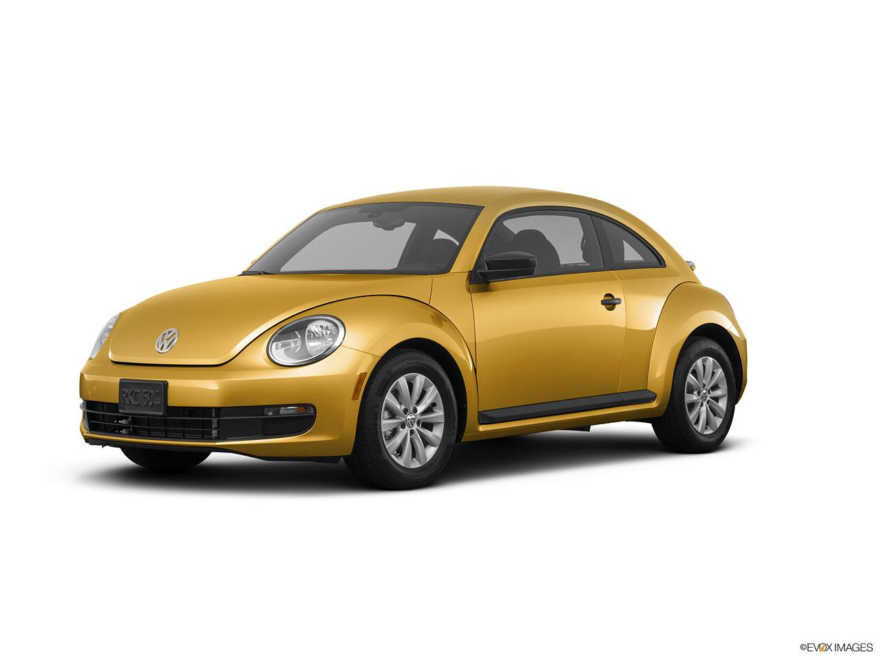 Car Pictures List For Volkswagen Beetle 2016 S Uae